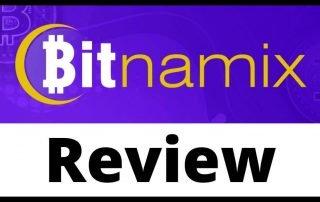 Bitnamix Review