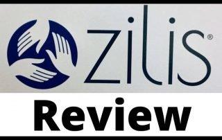 Zilis review
